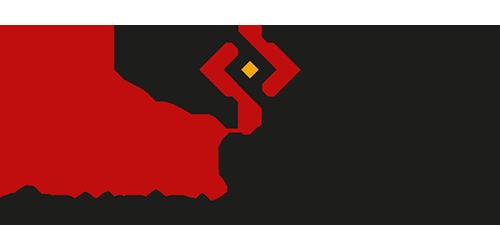 Empresa de Mudanzas en Madrid Rafael Urbano
