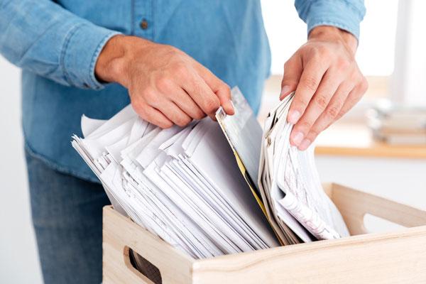 Hacer una mudanza de oficina rafael urbano mudanzas for Mudanzas de oficinas